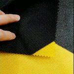 1680D pëlhurë ushtarake najloni në peshë të rëndë dhe pëlhurë të fortë të lehtë