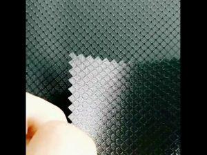 200D 400D rezistente ndaj ujit rezistues najloni ripstop pëlhurë Oxford për shpinës