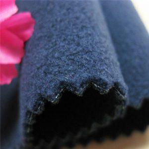 cilësi të lartë papërshkueshëm nga uji tpu shtypur endura polar qeth 3 shtresa laminuara pëlhurë shell butë