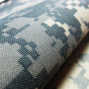 Cilësia ushtarake në natyrë gjuetia Hiking qese me 1000D Nylon pëlhurë cordura