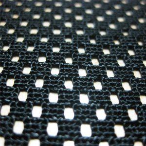 gjobë 100 micron najloni plastik endje rrobash rrjetë pëlhurë