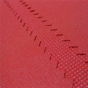 çmimi i fabrikës uly veshura oxford pëlhurë / uly veshura pëlhurë / uly veshura shpinës pëlhurë