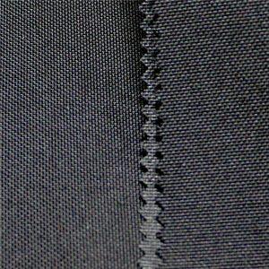 1000D cordura thjeshtë pëlhurë najloni lyer