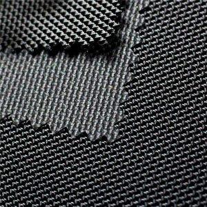 punching rezistente pu veshura 1680d pëlhurë balistike najloni për qese shpinës