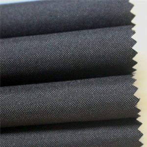 cilësi të lartë 300dx300d 100% pes rroba mini pëlhurë pëlhurë, workwear, veshje