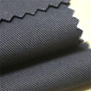 rrobat e policisë / uniforma / workwear twill pëlhurë pambuku