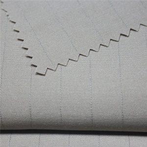 Pëlhurë antistatike e stokut të furnizimit afatgjatë / pëlhurë përçuese / pëlhurë ESD