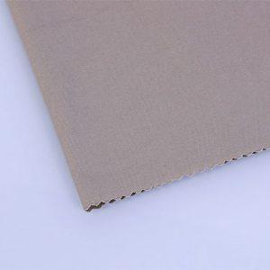 shumicë-china-fabrika-AATCC22-standard-i papërshkueshëm nga uji-Fireproof