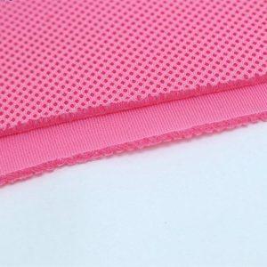 pëlhurë automatike rrëshqitëse rrjetë perros camas për përdorim në fabrikë