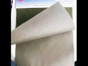 me shumicë Rockdura 1000d najloni cordura shpinës çmim i papërshkueshëm nga uji breathable roll